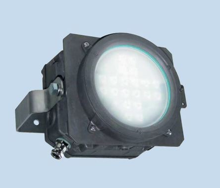 PX LED Floodlight Ex