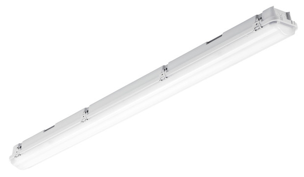 MX-Tarab G2 LED armatur