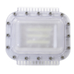 Durosite® Area Light LED