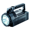 HE9 Basic LED Ex