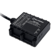 GPS Tracker FMA204 lP67 Li-on