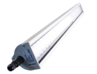 MX-High Bay Line LED-armatur IP65