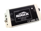 GPS Repeater IP67